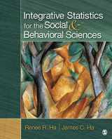 9781412987448-141298744X-Integrative Statistics for the Social and Behavioral Sciences