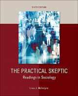 9780078026881-0078026881-The Practical Skeptic: Readings in Sociology