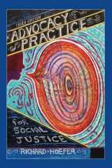 9780190615659-0190615656-Advocacy Practice for Social Justice, Third Edition