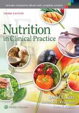 9781451186642-1451186649-Nutrition in Clinical Practice