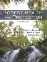 9781577666523-1577666526-Forest Health and Protection