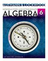 9781133365419-1133365418-Introductory and Intermediate Algebra: An Applied Approach