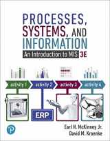 9780134827001-0134827007-Processes, Systems, and Information: An Introduction to MIS (3rd Edition)