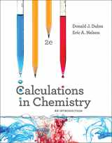 9780393614367-0393614360-Calculations in Chemistry: An Introduction