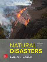 9781260220636-126022063X-Natural Disasters