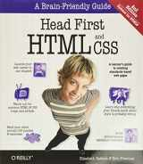 9780596159900-0596159900-Head First HTML and CSS: A Learner's Guide to Creating Standards-Based Web Pages