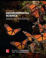 9781260219715-1260219712-Principles of Environmental Science