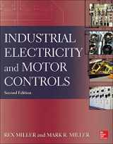 9780071818698-0071818693-Industrial Electricity and Motor Controls, Second Edition