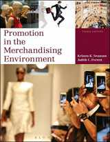 9781628921571-1628921579-Promotion in the Merchandising Environment