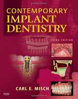 9780323043731-0323043739-Contemporary Implant Dentistry