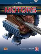 9780826919823-0826919820-Motors