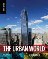 9780199371969-0199371962-The Urban World