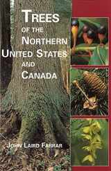 9780813827407-081382740X-Trees of the Northern United States and Canada