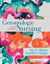 9780323498111-0323498116-Gerontologic Nursing