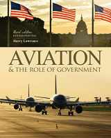 9781465270740-1465270744-Aviation and the Role of Government