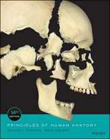 9781119494539-1119494532-Principles of Human Anatomy, 14e WileyPLUS (next generation) + Loose-leaf