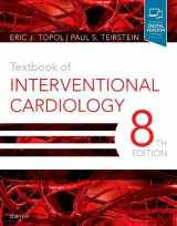 9780323568142-0323568149-Textbook of Interventional Cardiology