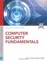 9780135774779-0135774772-Computer Security Fundamentals  Fourth Edition (Pearson IT Cybersecurity Curriculum (ITCC))