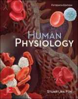 9781259864629-1259864626-Human Physiology