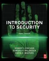 9780128053102-0128053100-Introduction to Security