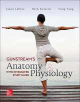 9780078097294-0078097290-Anatomy and Physiology with Integrated Study Guide