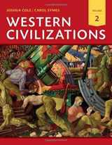 9780393922158-0393922154-Western Civilizations: Their History & Their Culture (Eighteenth Edition) (Vol. 2)