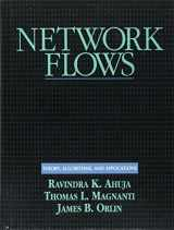 9780136175490-013617549X-Network Flows: Theory, Algorithms, and Applications