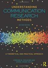 9781138052680-113805268X-Understanding Communication Research Methods