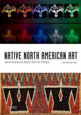 9780199947546-0199947546-Native North American Art