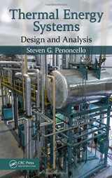 9781482245998-148224599X-Thermal Energy Systems: Design and Analysis
