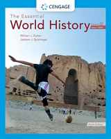 9780357026878-035702687X-The Essential World History, Volume II: Since 1500