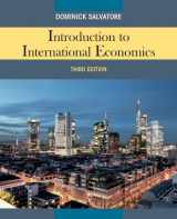 9780470934890-0470934891-Introduction to International Economics