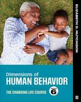 9781544339344-1544339348-Dimensions of Human Behavior: The Changing Life Course
