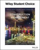 9781119256809-1119256801-Construction Management