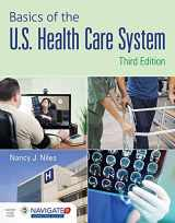 9781284102888-1284102882-Basics of the U.S. Health Care System