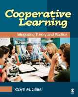 9781412940481-1412940486-Cooperative Learning: Integrating Theory and Practice