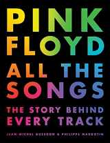 9780316439244-031643924X-Pink Floyd All the Songs: The Story Behind Every Track