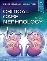 9780323449427-0323449425-Critical Care Nephrology