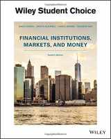 9781119330363-111933036X-Financial Institutions, Markets, and Money