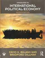 9781138206991-1138206997-Introduction to International Political Economy