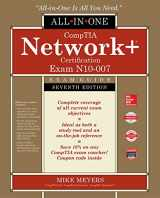 9781260122381-1260122387-CompTIA Network+ Certification All-in-One Exam Guide, Seventh Edition (Exam N10-007)