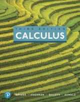 9780134765631-013476563X-Calculus