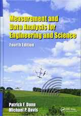 9781138050860-1138050865-Measurement and Data Analysis for Engineering and Science