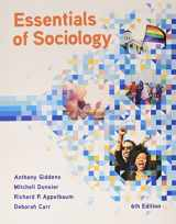 9780393614299-0393614298-Essentials of Sociology (Sixth Edition)