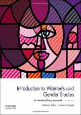 9780190064235-0190064234-Introduction to Women's and Gender Studies: An Interdisciplinary Approach