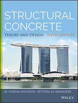 9781118767818-1118767810-Structural Concrete: Theory and Design