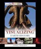 9780471724902-0471724904-Visualizing Earth History