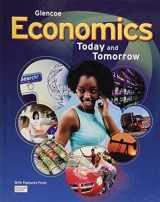 9780078799969-0078799961-Economics: Today and Tomorrow, Student Edition