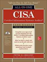 9781259584169-125958416X-CISA Certified Information Systems Auditor All-in-One Exam Guide, Third Edition