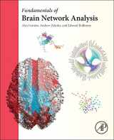 9780124079083-0124079083-Fundamentals of Brain Network Analysis